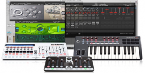 Free Download – Novation Automap 3.3