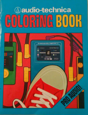 AT_Coloring_Book
