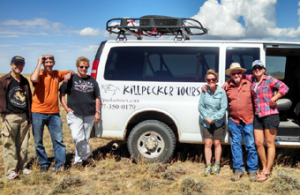 Gilewitz_Killpecker_tours_WY