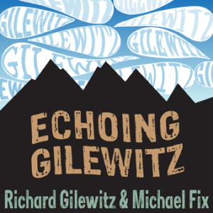Gilewitz_echoing_cover