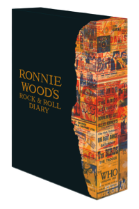 Ronnie_Wood_Rolling_Stones_Diary
