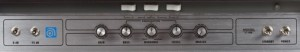 ampeg_classic_series_v4b_amp_amplifier_1580058-2