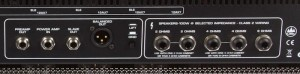 ampeg_classic_series_v4b_amp_amplifier_1580058-4