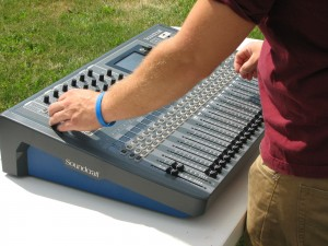 Soundcraft_Close_up