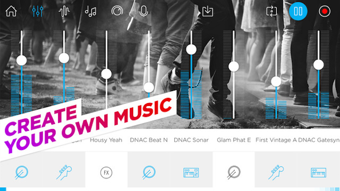Present Your Songs To A Global Audience