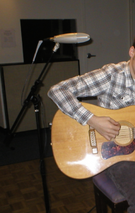 Recording_Acoustic_Guitar_2