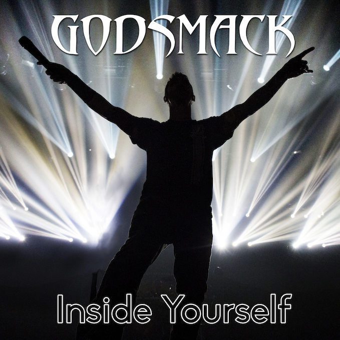 Godsmack Thanks Fans With Free Download