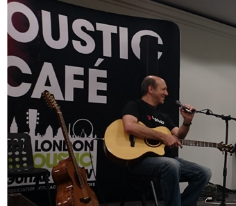 RG_Acoustic_Cafe_LGS2015