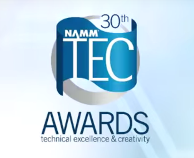 NAMM Tec Awards to Honor Don Was