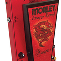 Morley's Red Hot Dragon 2