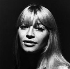 Mary Travers Dies at 72