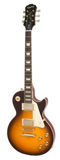 Limited Edition Les Paul