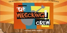 The Wrecking Crew – The Official Live2Play Review