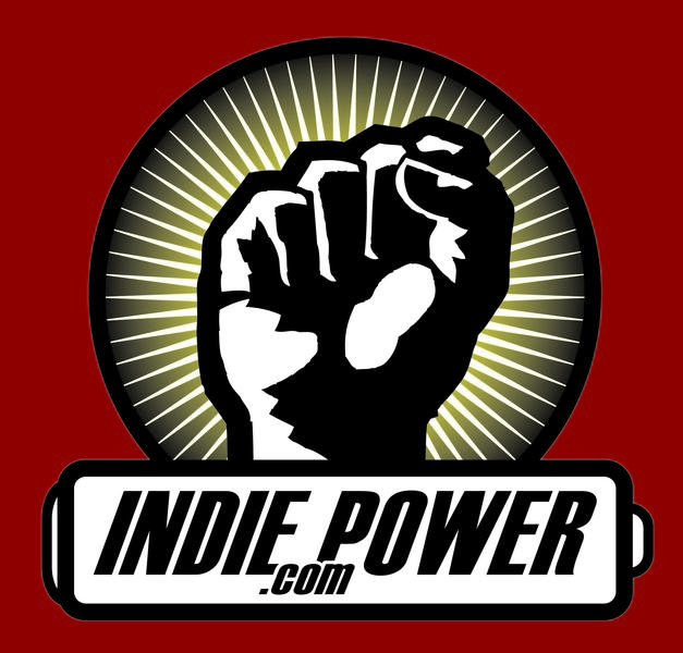 THE INDIE REPORT – The Company of the Year…..INDIEPOWER!