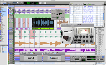 Recording Basics, Part 2 – What Do You Need?