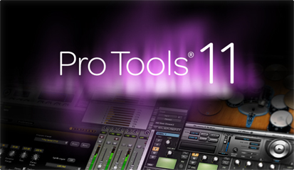 Pro Tools Goes to 11