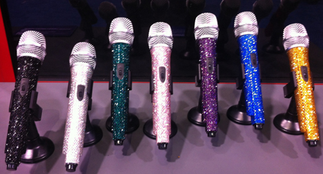 What We Liked Most At NAMM 2014