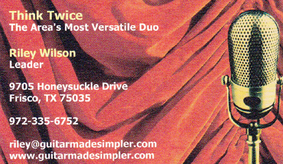 Business Cards_0001_101713