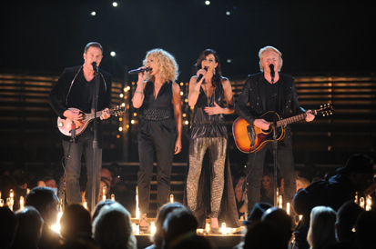 Little Big Town 111213