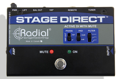 Radiao_stage-direct 120313