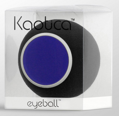kaotica_eyeball 111013