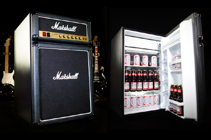 marshall-amp-fridge- 120413