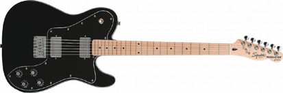 squier_tele_custom 080513